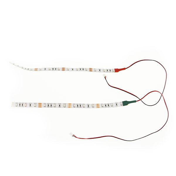 HUBSAN H301S LED LIGHT BARS