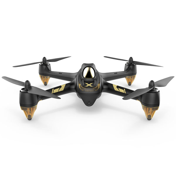 HUBSAN 501A X4 Air Pro w/GPS 1080P, 1KEY, FOLLOW, WAYPOINT