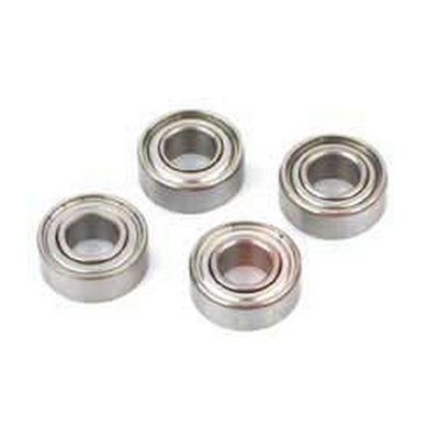 HOBAO 6 x 13 BALL BEARINGS (4)