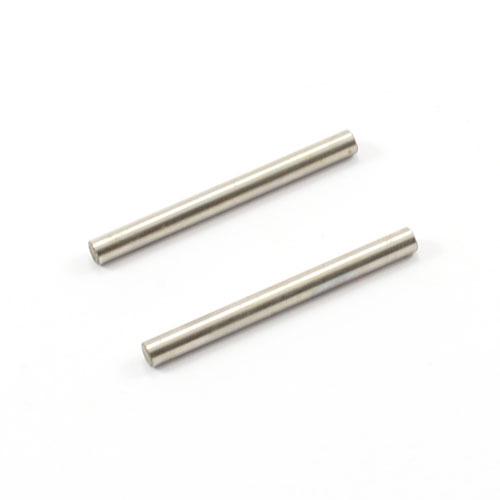 HOBAO PIN 4x43.5MM