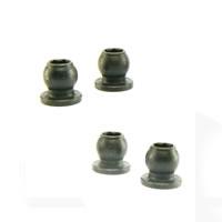 HoBao Hyper ST/VS 5.8mm Ball End