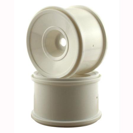 HoBao Hyper ST Dish Wheels