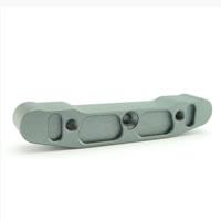 HoBao Hyper ST Pro Cnc Front Lower Arm Holder