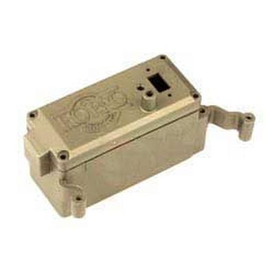 HoBao Hyper 7 Receiver Box
