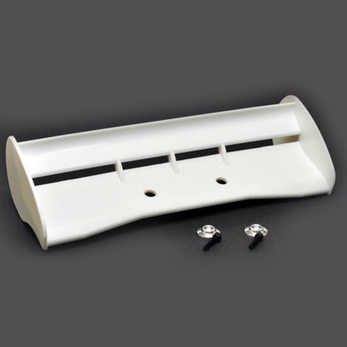 HoBao Hyper 7 Wing (White)