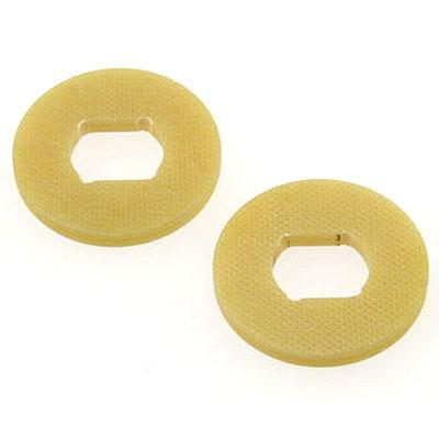 HoBao Hyper Brake Disc Glassfibre (2)
