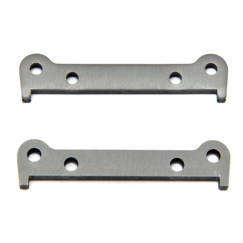 HOBAO MT ALUMINUM HINGE PIN HOLDER, 2PCS