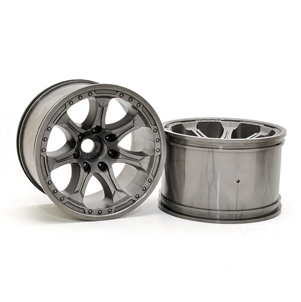 HOBAO HYPER MT SPORT PLUS II WHEEL (2)