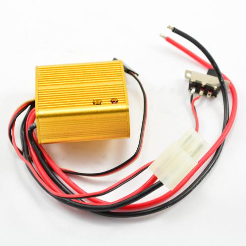 HOBBY ENGINE ESC FOR 0903/0904/0906/0916/0303/0304/0306/0319