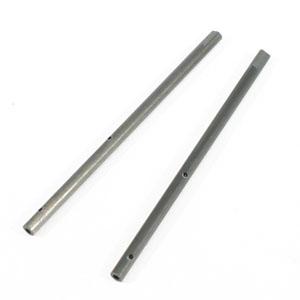 Hisky Fbl100 Main Shaft (2)