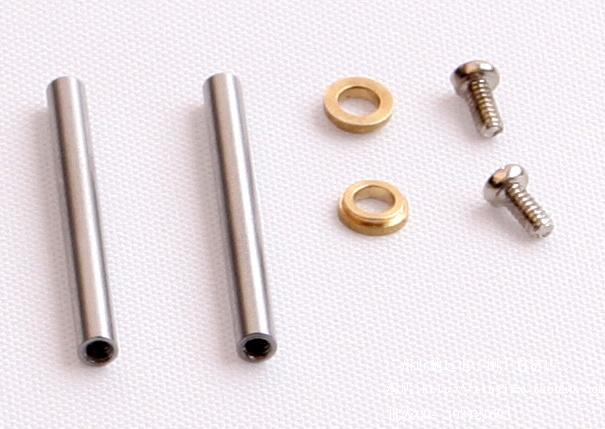 Hisky Fbl100 Cross Axles Accessories (6)