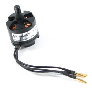 Ideal Fly Ifly4 Quadcopter Motor