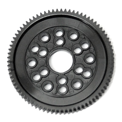 KIMBROUGH 73T 48DP SPUR GEAR