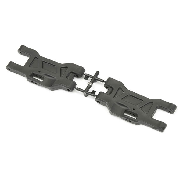 PRO-LINE PRO-MT 4X4 REPLACEMENT REAR ARMS