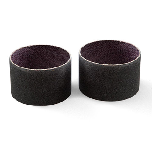 PROTOFORM BETTER EDGE SYSTEM REPLACEMENT SANDING BANDS (2)