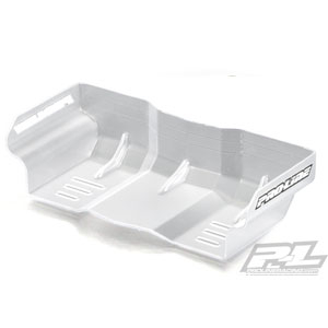 PROLINE PRE-CUT 1/10 TRIFECTA PRE-FROSTED BUGGY WING (1)