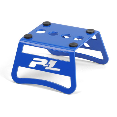 PRO-LINE 1/10TH CAR STAND