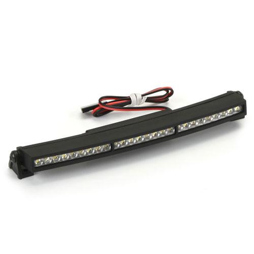 Pro Line 5 Super Bright Led Light Bar 6v 12v Curved Pl6276 03