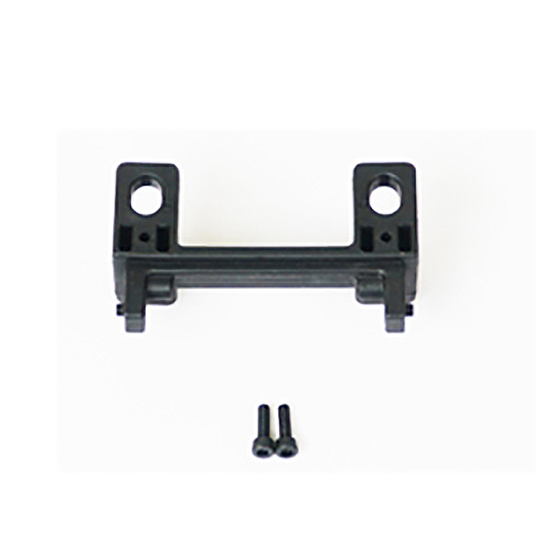 ROC HOBBY 1:6 1941 MB SCALER REAR BUMPER BRACKET