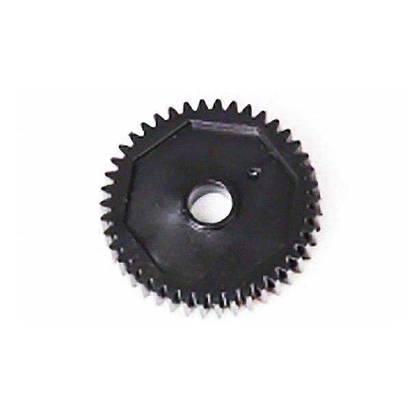 ROC HOBBY 1:6 1941 MB SCALER SPUR GEAR 42T 0.6