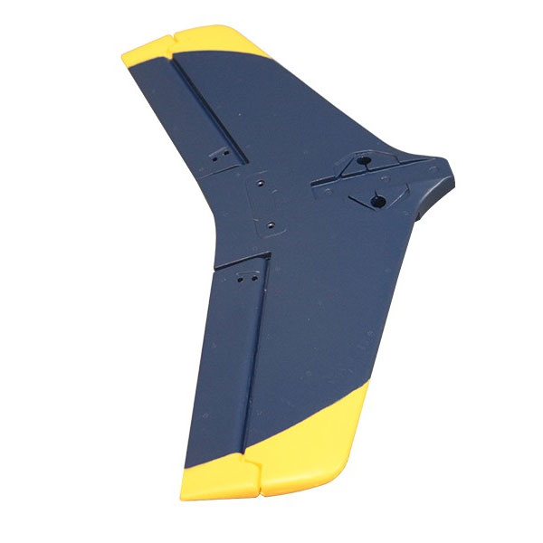 ROC HOBBY VIPER 70MM HORIZONTAL STABILIZER