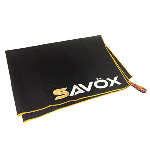 SAVOX PIT MAT 100cm x 70cm