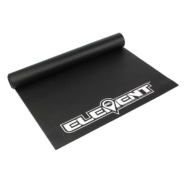 ELEMENT RC PIT MAT - 24