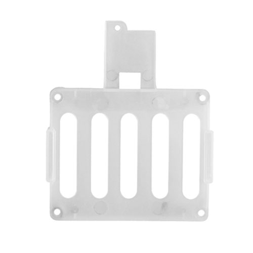 SYMA X8C BASE OF DASH RECEIVER WHITE