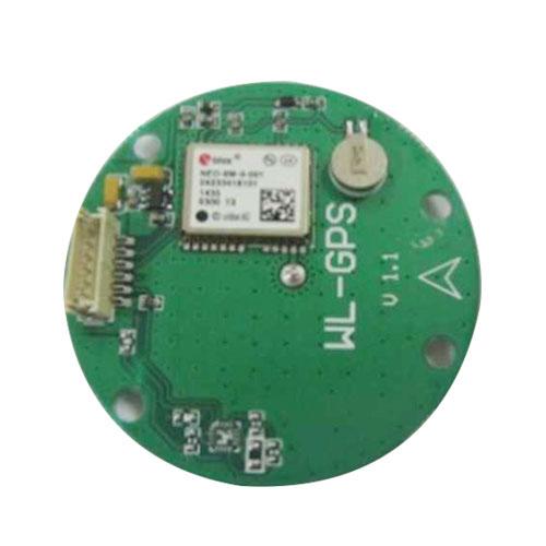 XK INNOVATIONS XK380 GPS MODULE