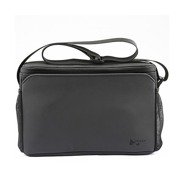 HUBSAN ZINO 2 BLACK CARRY BAG