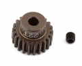 ASSOCIATED FACTORY TEAM ALUM. PINION GEAR 22T 48DP 1/8