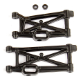 ASSOCIATED REFLEX 14B/14T FRONT & REAR ARMS + SPACERS