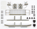 ASSOCIATED CR12 FORD F-150 GRILL & ACCESSORIES SET