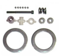 TEAM ASSOCIATED GT/B4/B5/B5M/B6/B6D BALL DIFF REBUILD KIT