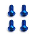 Team Associated Factory Team M2X4 Bhcs Blue Aluminium (4)