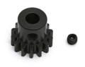 Team Associated RC8-E Conversion 14T Pinion MOD 1, 5mm Shaft