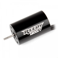 REEDY 280-SL4 (4500) S/LESS BRUSHLESS MOTOR REFLEX 14B/14T