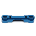 ASSOCIATED ALUMINUM ARM MOUNT (D) B5