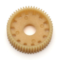 ASSOCIATED DIFF GEAR B5/B5M/B6/B6.1 FOR BALL DIFF