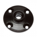 ASSOCIATED FT ALUMINIUM GEAR DIFF COVER