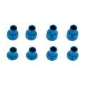 ASSOCIATED B6/B6.1/B74 CASTER HAT BUSHINGS