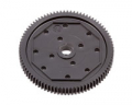 Team Associated B4/T4/B44/B5/B5M T5M/SC5M/B6/B6D 84T Spur Gear
