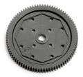 Team Associated B4/T4/B44/B5/B5M T5M/SC5M/B6/B6D 87T Spur Gear