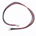 ETRONIX 2S 30CM BALANCE LEAD EXTENSION WIRE (JST-XH)