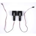 FMS ELECTRONIC RETRACT (1.4 P40B)