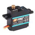 FMS 17G DIGITAL METAL GEAR SERVO (F3A / T28 V4)