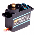 FMS 9G DIGITAL METAL GEAR SERVO REVERSE
