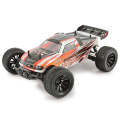 FTX SURGE 1/12 BRUSHED TRUGGY READY-TO-RUN (ORANGE/GREY)
