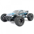 FTX CARNAGE 1/10 BRUSHLESS TRUCK 4WD RTR W/LIPO & CHARGER