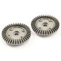 FTX VANTAGE / CARNAGE / OUTLAW / BANZAI / KANYON DIFF DRIVE SPUR GEARS